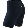 SUGOi Lucky Shorts - Women's 3/4 Back