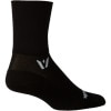 Swiftwick Aspire Four Socks Back