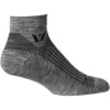 Swiftwick Pursuit One Merino Socks Detail