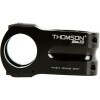 Thomson X4 1.5 Stem Side