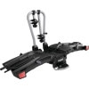 Thule EasyFold Bike Carrier Detail