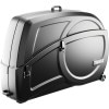 Thule Round Trip Transition Bike Travel Case 3/4 Front