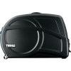 Thule Round Trip Transition Bike Travel Case Side