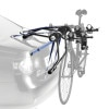 Thule Passage 2 Bike Strap Rack w/ Cradles on car