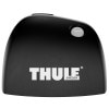 Thule AeroBlade Edge Flush Mount Load Bar - 1 Bar Detail