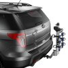 Thule Helium Aero Bike Rack - 3 Bike  Top