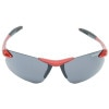 Tifosi Optics Seek FC Sunglasses Front