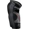Troy Lee Designs KG 5450 Knee/Shin Guard Guard Detail