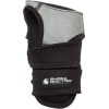 Troy Lee Designs WS 5205 Wrist Support Palm