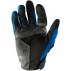 Troy Lee Designs XC Glove Palm