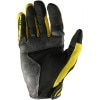 Troy Lee Designs XC Glove - Men's Palm