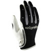 Troy Lee Designs XC Glove - Women's Top