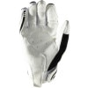 Troy Lee Designs XC Glove - Women's Palm
