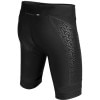 TYR Competitor 8in Tri Women's Shorts 3/4 Back
