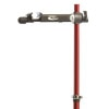 Feedback Sports Pro Classic Bicycle Repair Stand Detail
