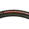 Vittoria Cross Evo XG II Tire - Tubular Sidewall