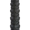 Vittoria Cross XM Pro II Tire - Clincher Tread