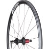 Zipp 30 Road Wheel - Clincher Shimano Rear