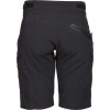 ZOIC Navaeh Bike Short - Women's Back