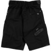 ZOIC Ether Jr Short - Boys'  Back