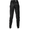 Assos hL.sturmNuss Pants - Men's Back