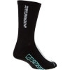Assos intermediateSocks_s7 Socks Back