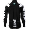 Assos iJ.bonka Mille Jacket - Men's Back