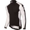 Assos iJ.intermediate_s7 Jersey - Long-Sleeve - Men's White Panther (*Discontinued)