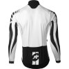 Assos iJ.intermediate_s7 Jersey - Long-Sleeve - Men's Back