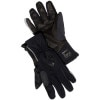 Assos fuguGloves_S7  Black Volkanga (*Discontinued)