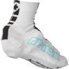 Assos shoeCover Mille Detail