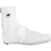 Assos thermoBootie_s7 Shoe Covers White Panther