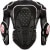 Alpinestars MTB Bionic Jacket Back