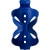 Arundel Sport Water Bottle Cage Blue