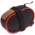 Arundel Dual Seatbag Red