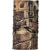 Buff UV Buff - Mossy Oak Print Break-Up Infinity
