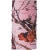 Buff UV Buff - Mossy Oak Print Break-Up Pink