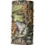 Buff UV Buff - Mossy Oak Print Obsession