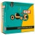 Clifbar Mojo Bar - 12 Pack Mountain Mix