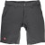 Chrome Folsom Short - Men's Black