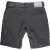 Chrome Folsom Short - Men's Back