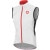 Castelli Velo Vest - Men's White