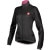 Castelli Velo Jacket - Women's Black