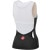Castelli Body Paint Tri Singlet - Women's Back