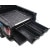 Decked Ford Truck Bed System Ford F150 (2004-2014)