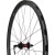 ENVE Smart System 3.4 Disc Wheelset - Clincher - 2016 Black