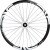 ENVE M60 Forty 27.5in Wheelset Front Wheel