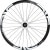 ENVE M60 Forty 27.5in Wheelset Rear Wheel