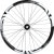 ENVE M90 Ten 27.5in Wheelset Front Wheel