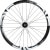 ENVE M90 Ten 27.5in Wheelset Rear Wheel